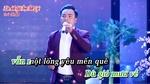 Tải nhạc Xin Anh Giữ Trọn Tình Quê (Karaoke) miễn phí