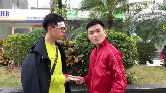 Xem MV Mẫu Người Đàn Ông Lý Tưởng - Nam Per | MV - Ca Nhạc Mp4