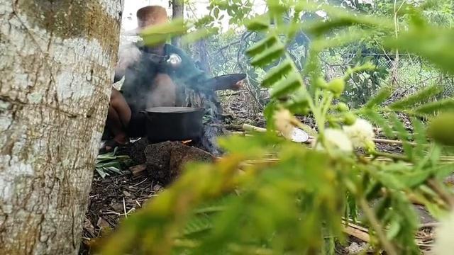 Xem MV Kẹo Hồ Lô Ngào Đường Từ Nhiều Loại Trái Cây - Sang Vlog