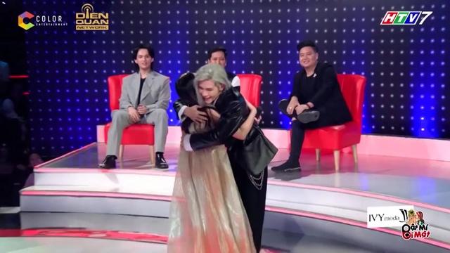 Tải nhạc Nguyễn Trần Trung Quân Và Denis Đặng