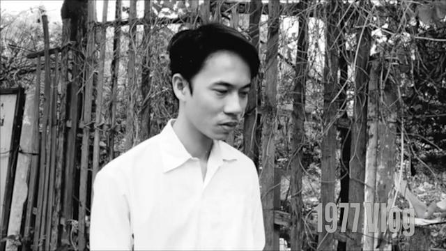 Xem MV Valentine 2020 Buồn Của Ông Giáo - 1977 Vlog | MV - Ca Nhạc Mp4
