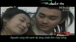 Xem video nhạc hot Tuyệt Thế Tuyệt Chiêu / 绝世绝招 (Anh Hùng Xạ Điêu 1994 OST) (Vietsub, Kara) online