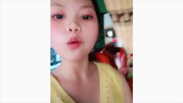Xem MV Virus Corona Trào Lưu Tik Tok Việt Nam Và Trung Quốc # 3: Cà Khịa Vấn Đề Khẩu Trang 2020 - V.A