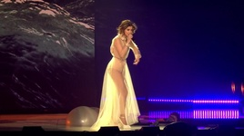 Tải Nhạc Feel Me (Live From The Revival Tour) - Selena Gomez