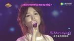 Download nhạc hot Thần Thoại Trăng Sao / 星月神话  ( Live) (Vietsub, Kara) miễn phí