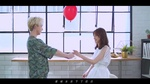 Tải nhạc hình hay Mở Mắt Lúc Bình Minh / 天亮請睜眼 online