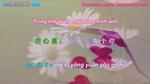 Xem video nhạc Trong Tim Từ Đây Luôn Có Nhau / 在心里从此永远有个你 (Vietsub, Kara) chất lượng cao