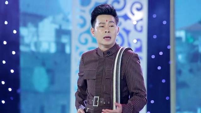 Xem MV Đoạn Tuyệt - Fony Trung   Video - MV Ca Nhạc