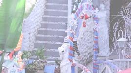 Tải Nhạc Nhớ Một Mùa Noel - Fony Trung