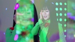 Tải nhạc hình hot Hoa Mười Giờ về điện thoại