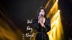 Download nhạc Vịnh Trăng Khuyết / 月牙灣 (Singer 2020 China) (Vietsub, Kara) hot nhất về máy