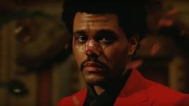 Tải Nhạc Until I Bleed Out - The Weeknd