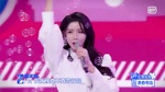 Xem video nhạc Zing Bí Mật Của Em / 我的秘密 (Live) trực tuyến
