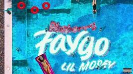 Tải Nhạc Blueberry Faygo - Lil Mosey