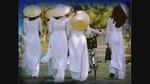 Tải nhạc hình Gửi Em Chiếc Nón Bài Thơ miễn phí về điện thoại