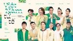 Tải nhạc hay Việt Nam Tử Tế online miễn phí