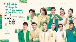 Tải Nhạc Việt Nam Tử Tế - Lam Trường