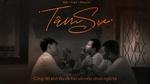 Download nhạc Tâm Sự (Lyric Video) trực tuyến