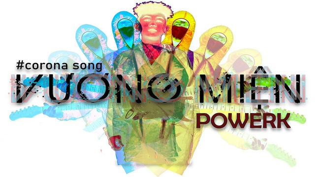 Xem MV Vương Miện - Powerk