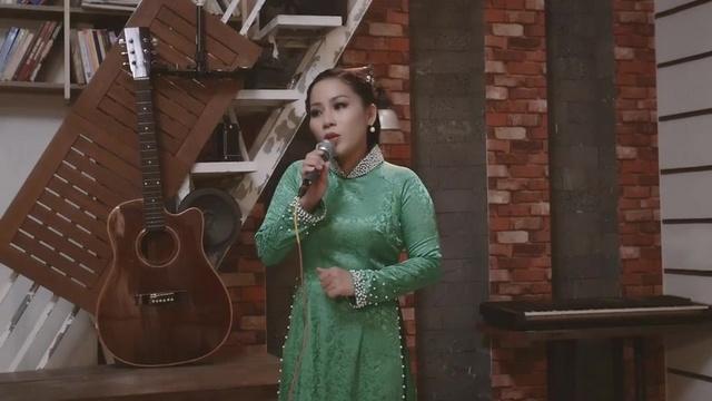 Nhạt Nắng - Nguyễn Lam Tuyền   Ca Nhạc Online