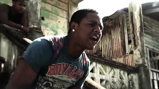 Tải nhạc hay Falsa Amistad online