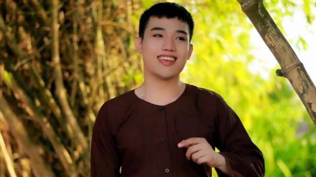MV Hồn Quê - Lâm Vương Kỳ, Thiên Nghi | Video Ca Nhạc Online