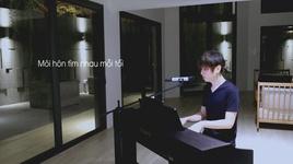 Tải Nhạc Không Thể Cùng Nhau Suốt Kiếp (Piano Version) - Mr.Siro