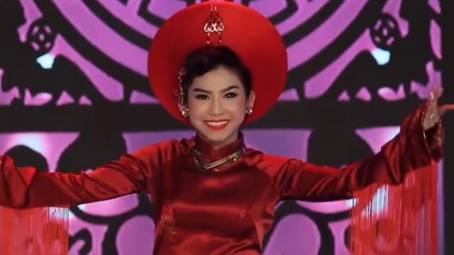 Xem MV Nối Nghiệp Cội Nguồn - Hồng Phượng, Bình Tinh