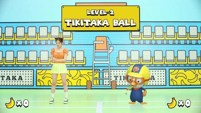 Tải nhạc Zing Tiki Taka hot nhất về điện thoại