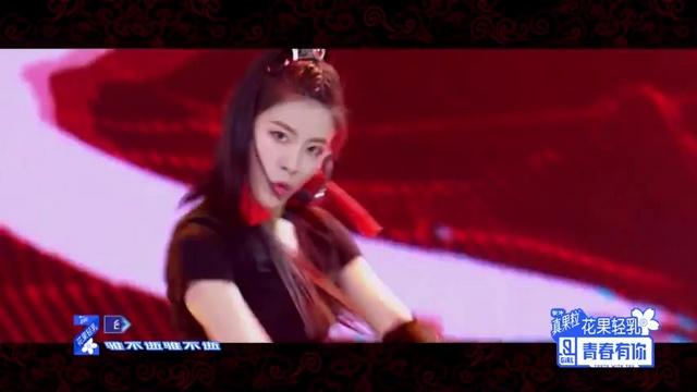 Tải nhạc Thập Diện Mai Phục 2 / 十面埋伏2 (Live) nhanh nhất về máy