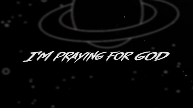 Not Alone (Lyric Video) - Zuy, Drgflow