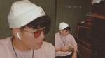 Tải nhạc Zing I'm Sorry (Lyric Video) về điện thoại