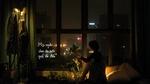 Tải nhạc hình hay Gói Những Bông Hoa Nhỏ Tặng Em (Lyric Video) nhanh nhất về máy
