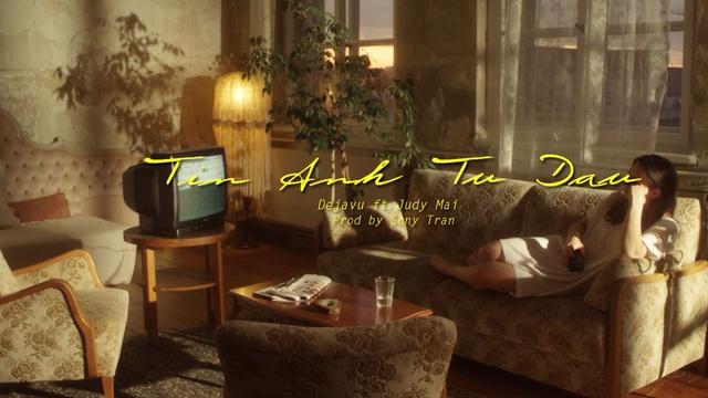 Download nhạc hot Tin Anh Từ Đầu (Prod. By Sony Tran) miễn phí về máy