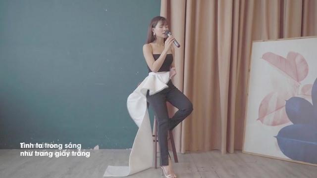 Tải nhạc Zing Trang Giấy Trắng nhanh nhất