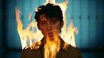 Download nhạc hot Easy online miễn phí