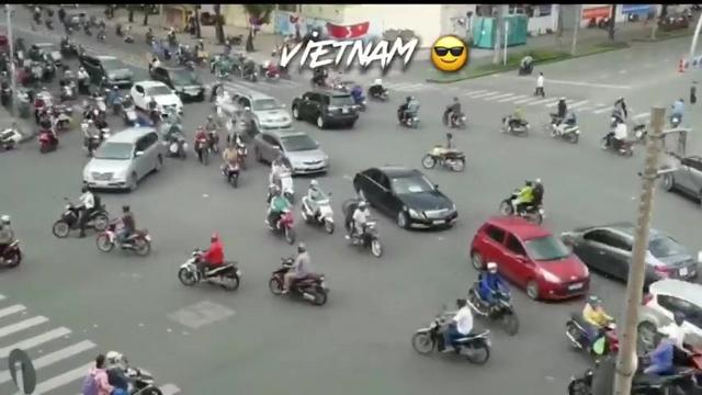 Xem MV Sự Thần Kỳ Của Việt Nam - V.A | MV - Ca Nhạc Mp4