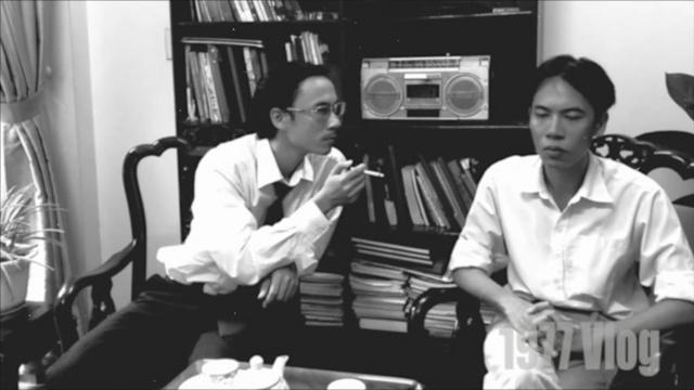 Xem MV Đời Thừa - Bên Rìa Hạnh Phúc - 1977 Vlog