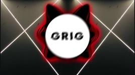 Tải Nhạc Such A Whore (Stellular Remix) [bass Boosted] - DJ Grig Music & Bass