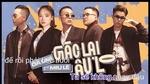 Download nhạc hot Gác Lại Âu Lo (Karaoke) trực tuyến miễn phí