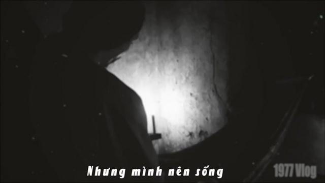 MV Big City Boy Phiên Bản Mẹ Hát Ru Con Ngủ - 1977 Vlog | Video - MV Âm Nhạc