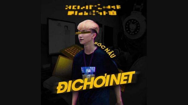 MV Đi Chơi Net (Lyric Video) - Sóc Nâu