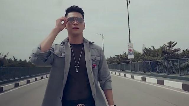 Download nhạc Ngày Chia Tay về điện thoại