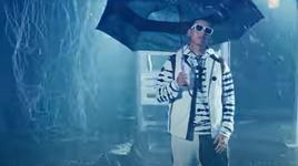 Tải Nhạc Don Don - Daddy Yankee
