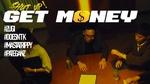 Tải nhạc Zing Shut Up Get Money online
