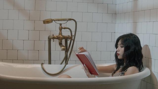 Tải nhạc hình Nhìn Anh Đi online