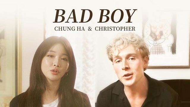 Nhạc Zing Bad Boy hot nhất