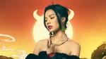 Tải nhạc Thế Thái hot nhất về điện thoại