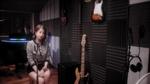 Xem video nhạc hot Anh Đã Thương Người Ta Hơn Em trực tuyến miễn phí