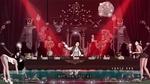 Xem video nhạc hay Cung Điện Trappin (Trappin Palace) (Lyric Video) trực tuyến miễn phí
